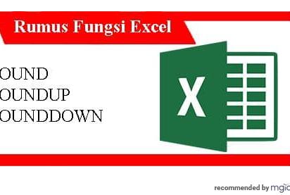 Rumus-Fungsi-Excel-Cara-Membulatkan-Angka-Contoh