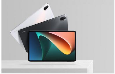 Bagaimana-Xiaomi-Pad-5-ini-dilengkapi-dengan-beragam-teknologi-Dolby